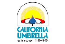 California Umbrella