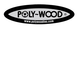 Poly-Wood